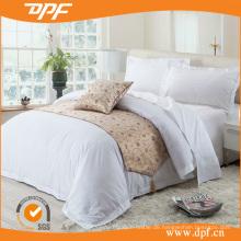 Queen Size 3PCS Bettbezug Set (DPF060412)