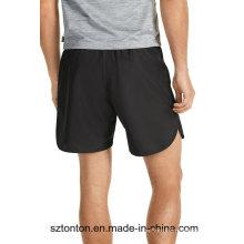 Lightweight 4 Way Stretch Board Shorts