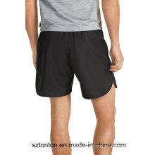 Light Weight 4 Way Stretch Board Shorts
