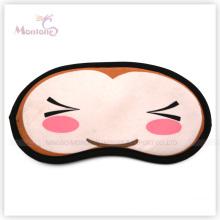 10 * 30cm Cartoon Eyeshade (polyster pongé)