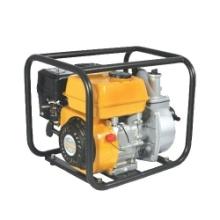2-Zoll-Benzin-Wasserpumpe