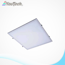 15W 200x200mm LED-Platte PANEL LIGHT