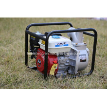 Pm-T Water Pump Wp80 3 Inch