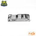 "Heavy Duty 2 ""Overcenter Buckle avec 800kg"