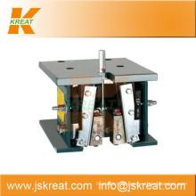 Elevator Parts|Safety Components|KT51-188B Elevator Safety Gear