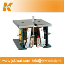 Elevator Parts|Safety Components|KT51-188B Elevator Safety Gear|elevator automatic rescue device