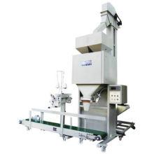 20kg Rice Packaging Machine Large Capacity