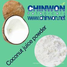 Pure Coconut Juice Powder