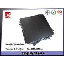 Exportateur entier de feuille de fibre de verre d'ESD -Fr4