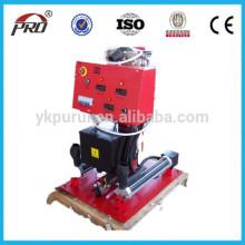 PRO-IIIB235 equipamentos de pulverização e perfusão de PU