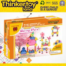 Jouet en plastique pour jouet pour enfant