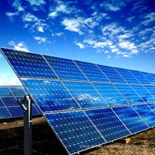 400 Watt Solar Panel Mono 370W 380W 390W 400W Solar Cells Cheap Solar Panels