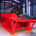 Palm Kernal Shell PKS Trommel Screen For Sale