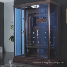 panneau de commande de pièce de douche de conception chaude de vente
