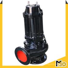 Pompe submersible électrique en fonte 1000gpm