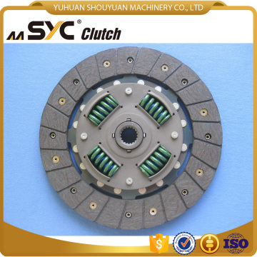 A21-1601030 Auto Driven Plate for Chery A5
