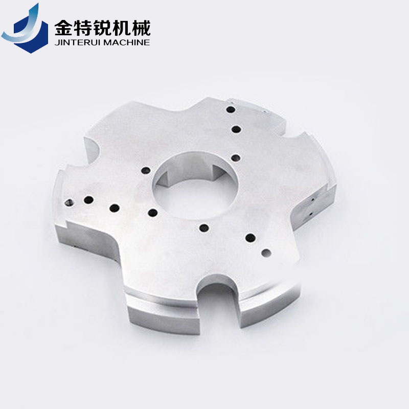 pl19821644-digital_metal_aluminum_cnc_milling_service_painted_cnc_machining_metal_parts
