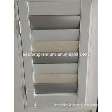 aluminum alloy shutter/aluminum shutter window/aluminum louver