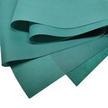Best Popular ECO Friendly Medical Nonwoven Fabric