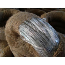 Electro Galvanized Wire for Building