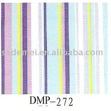 more than five hundred patterns woven cotton fabric