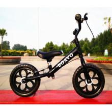 """Vélo d'équilibre de bébé de 12 pouces / 12 """"vélo d'équilibre d'enfants pour vendre / vélo d'équilibre pour des enfants"""