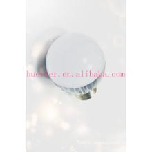 Hecho en el poder más elevado del prc llevó luces calientes del bulbo 4w alto brillo