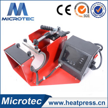 Hot Sale Mug Heat Transfer Machine