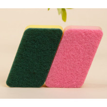 Cleaning Scouring Pad for Household