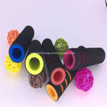 EVA Foam Tube for Bikes and Motorcycles