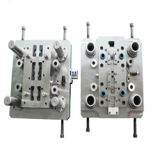 Stamping Mould Part Factory Car Body