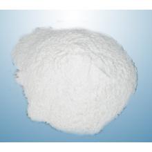 Catégorie CMC de textile de bas prix de cellulose carboxyméthylique