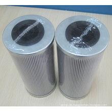 Der Ersatz für das Schroeder Tunnelschild-Hydrauliköl-Filterelement K25, Ringstraßen-Rücklaufölfilter