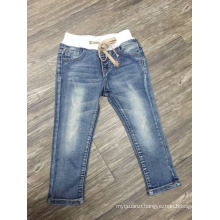 hot sale baby boys jeans/fashion boys jeans