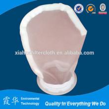 Bolsa de nylon de alta qualidade do anel de plástico
