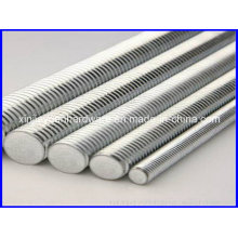 Ss304/Ss316 Stainless Steel Threaded Rod for Sale