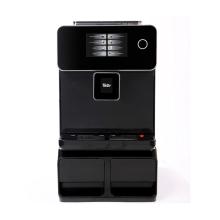 1250W Espresso Automatic Coffee Machine
