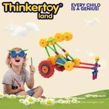 Brinquedo educativo para crianças