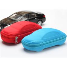 Caja de lápiz de coche 3D EVA