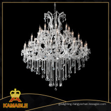 Hotel Project Decoration Crystal Chandelier (2049)