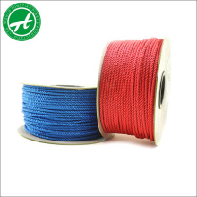 recycled mooring rope with competitive price