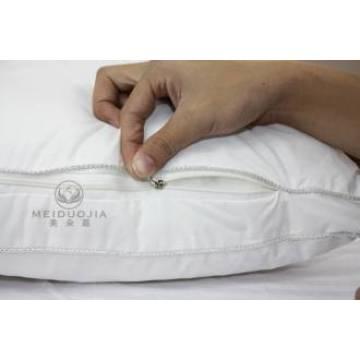6 Star Presidential Suites Linen 100% cotton