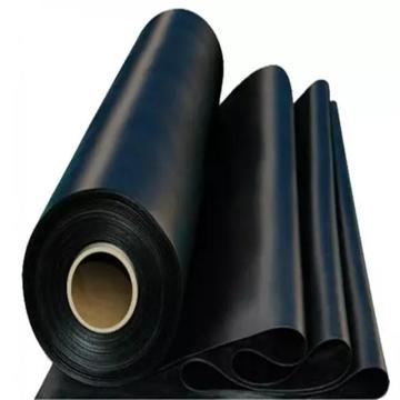 2.0mm hdpe ao lót philippines HDPE geomembrane