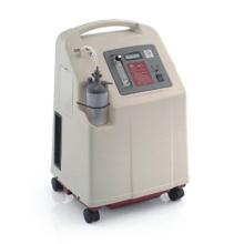 7f-5 Concentrateur d'oxygène pour maison ou hôpital 3L