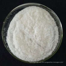 Caprolactam Grade Ammonium Sulphate 21% with Best quality and price from China factory