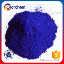 Vat dye cotton dye, silk dye, Vat blue 18