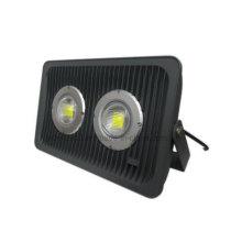Nueva luz de inundación al aire libre de la MAZORCA IP65 100W LED