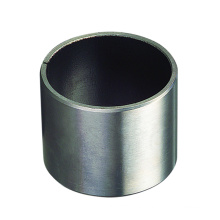 Factory Best Price Multilayer Self - lubricating Steel Silding Bearing Bushing ,DU bushing