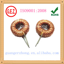 942uh varible inductor coils