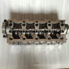 Завершите головку цилиндра D4ea 22100-27902 для Hyundai Santa Fe 2000-